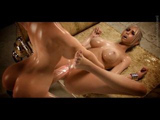 Клипы эротика порно хд фото 402-483